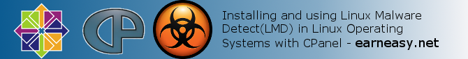 installing-using-linux-malware-detect-lmd-linux-cpanel
