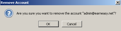 pop3-email-id-delete-remove-confirm