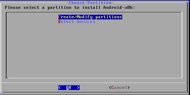 step7-linux-windows-android-installation-virtualbox-partition